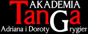 Akademia Tanga Adriana i Doroty Grygier