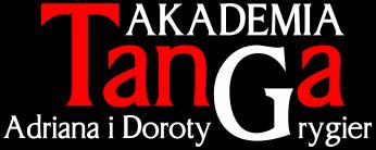 Akademia Tanga Adriana i Doroty Grygier. Tango w Szczecinie!