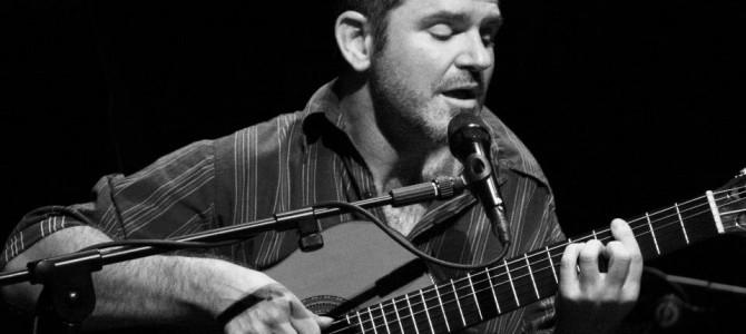 19.10.2014 – Koncert Guillermo Rozenthuler oraz pokazy