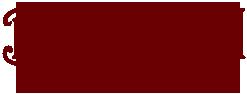 Logo Bohema