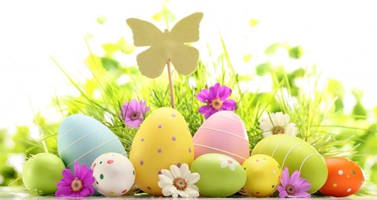 Milonga z jajem :)